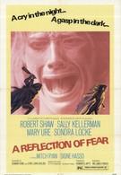 Отражение страха (1972)