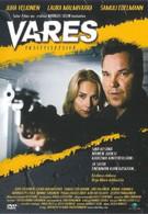 Варес (2004)