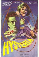 Истерия (1965)
