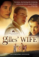 Жена Жиля (2004)