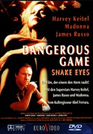 Опасные игры (1993)