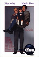 Три беглеца (1989)