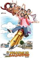 Добро пожаловать в Саджанпур (2008)