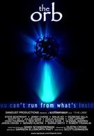 Чужая раса (2005)