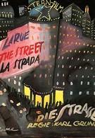 Улица (1923)