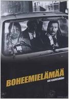 Жизнь богемы (1992)