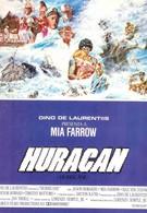 Ураган (1979)