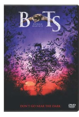 Постер фильма Летучие мыши: Операция уничтожения (2007)