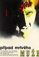 История мертвого человека (1975)