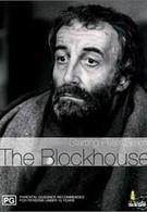 Блокгауз (1973)