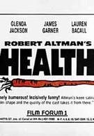 Здоровый образ жизни (1980)