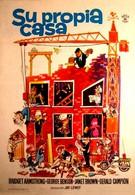 Как построить дом (1965)
