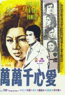 Все в семье (1975)