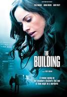 Здание (2009)