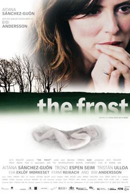 Постер фильма Мороз (2009)