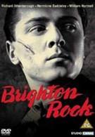 Брайтонская скала (1947)