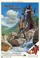 Моя сторона горы (1969)