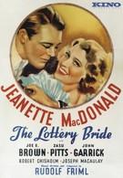Лотерея невест (1930)