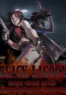 Пираты 'Черной Лагуны': Кровавая тропа Роберты (2010)