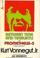 Между временем и Тимбукту (1972)
