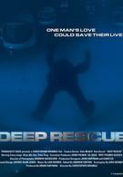 Спасение с глубины (2005)
