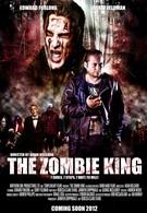 Король зомби (2013)