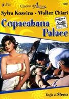Дворец Копакабана (1962)