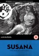 Сусана (1951)