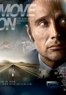 Двигайся (2012)