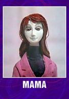 Мама (1972)