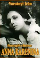 Анна Каренина (1918)