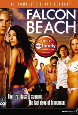 Постер фильма Фалькон Бич (2006)
