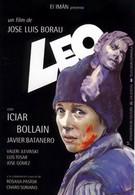 Лео (2000)