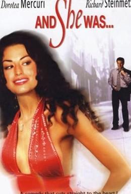 Постер фильма Талисман для неудачника (2002)
