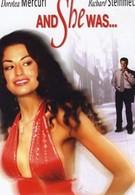 Талисман для неудачника (2002)