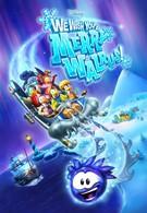 Клуб Пингвинов: Счастливого Моржества! (2014)