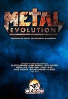 Эволюция метала (2011)