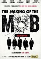 Рождение мафии: Нью-Йорк (2015)
