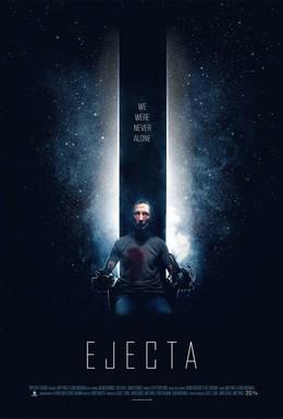 Постер фильма Изгнанник (2014)