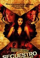 Ночной экспресс (2005)