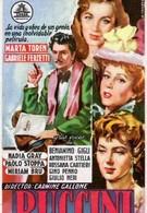 Пуччини (1953)