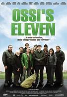 11 друзей Осси (2008)