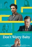 Не волнуйся, малыш (2015)