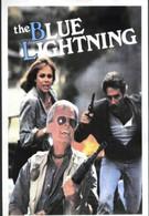 Голубая молния (1986)