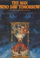 Человек, который видел будущее (1981)