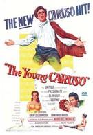 Молодой Карузо (1951)