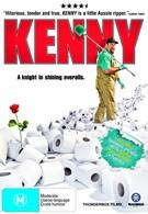 Кенни (2006)