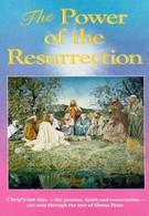Сила воскрешения (1958)