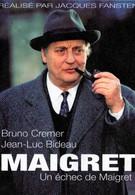 Мегрэ (2000)