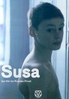 Суса (2010)